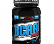 bcaa-body-action-10