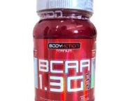 bcaa-body-action-11