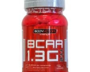 bcaa-body-action-2
