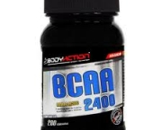bcaa-body-action-4