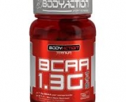 bcaa-body-action-5