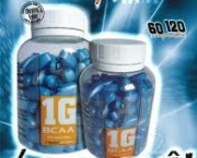 bcaa-body-action-7