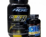 bcaa-body-action-9