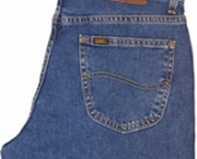 foto-calca-jeans-lee-01