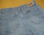 foto-calca-jeans-lee-04