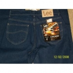 foto-calca-jeans-lee-11