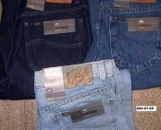 foto-calca-jeans-lee-12
