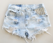cool-fashion-shorts-vintage-favim-com-116525
