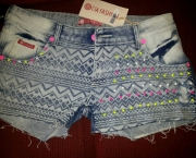 shorts-cia-fashion-lindissemos-tam-44-22644-mlb20233234090_012015-f