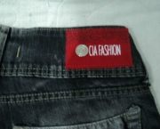 short-cia-fashion
