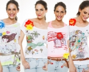 customizar-camisetas-femininas-13