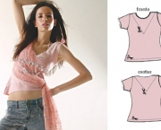 customizar-camisetas-femininas-3