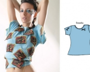 customizar-camisetas-femininas-5