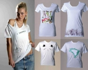 customizar-camisetas-femininas-7
