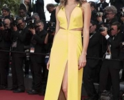 foto-5-isabelli-cannes2014-2