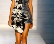 desfile-andre-lima-spfw6