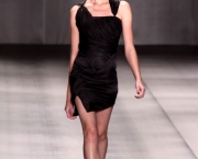 desfile-andre-lima-spfw8