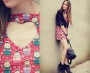 fashion-coolture-13