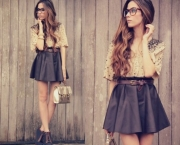 fashion-coolture-14