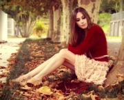 fashion-coolture-2