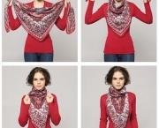 formas-de-usar-lencos-e-echarpes-3