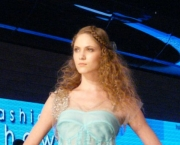 hair-fashion-show-1