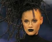 hair-fashion-show-10