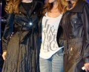hair-fashion-show-11