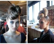 hair-fashion-show-12