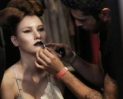 hair-fashion-show-13