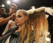 hair-fashion-show-14