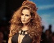 hair-fashion-show-15