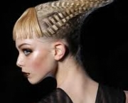 hair-fashion-show-2
