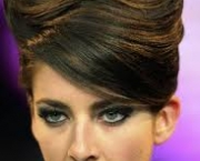 hair-fashion-show-3