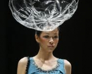 hair-fashion-show-4
