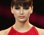 hair-fashion-show-5
