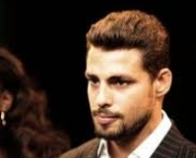 hair-fashion-show-6
