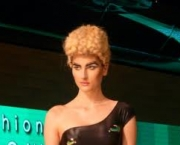 hair-fashion-show-7