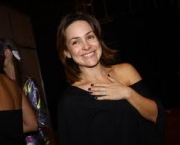 hair-fashion-show-8
