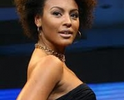 hair-fashion-show-9