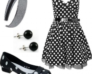 look-anos-60-14