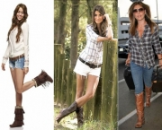 look-country-10