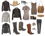 look-country-14