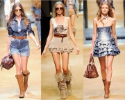 look-country-4