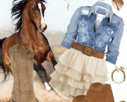 look-country-5