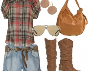 look-country-7