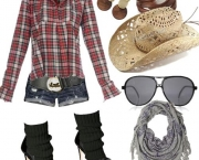 look-country-9