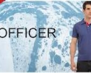 m-officer-outlet-13