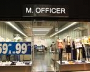 m-officer-outlet-4