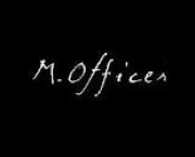 m-officer-outlet-6